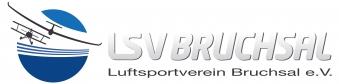 LSV Bruchsal